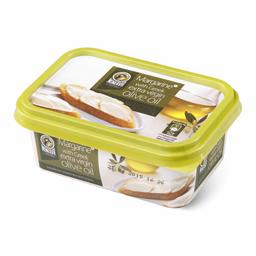 Margarin od maslinovog ulja Minerva 250g