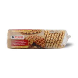 Waffles DLL Krokante Nature 200g