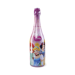 Sampanjac Princess Disney 0.75l