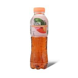 Ledeni caj Fuze Tea Peach Rose 0.5L PET