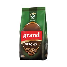 Kafa Grand Gold strong 200g