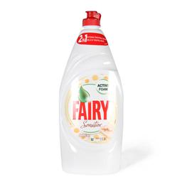 Det.za sudove Fairy Chamomile 800ml