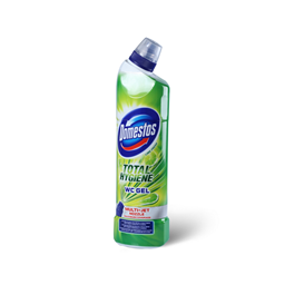 Domestos  WC Gel Lime 700ml