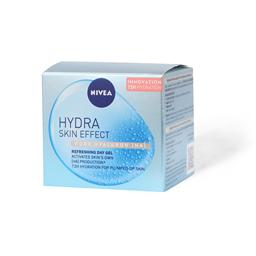 Osvez.dnevna gel krema Nivea Hydra 50ml