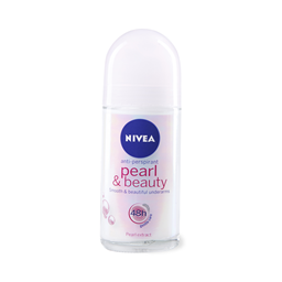 Deo roll-on Biserna lepota Nivea 50ml