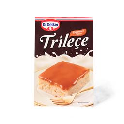 Trilece karamel preliv Dr.Oetker 315g