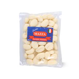 Njoke od krompira Mazza 500g