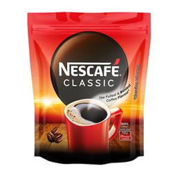 Nescafe Classic 50g kesa