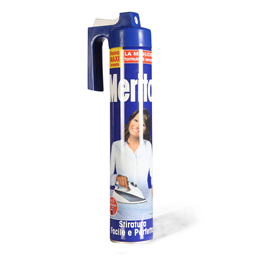 Merito stirak u spreju 525ml