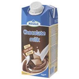 Cokolad. mleko 1.5%mm 750ml SIG combifi