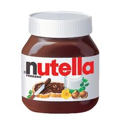 Krem Nutella 700g