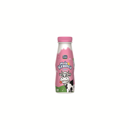 Jogurt 2.8%mm Moja kravica Pet 250g