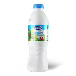 Jogurt Vita Pro 1%mm flasa Granice 1kg