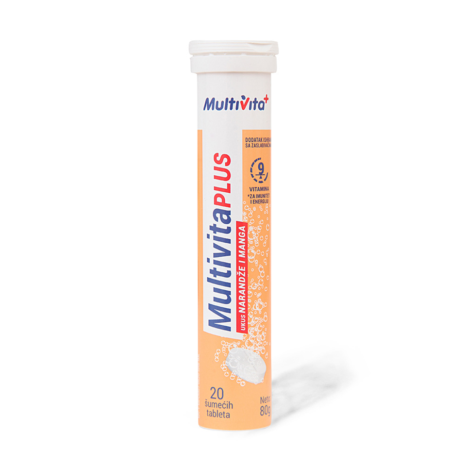 Multivita