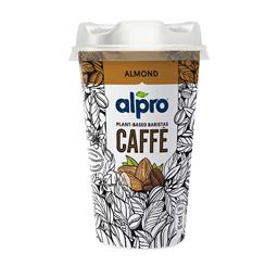Alpro napitak od kafe sa bademom 235ml