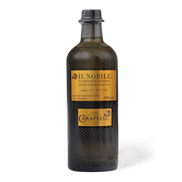 Carapelli Il Nobile EV masl.ulje 500ml
