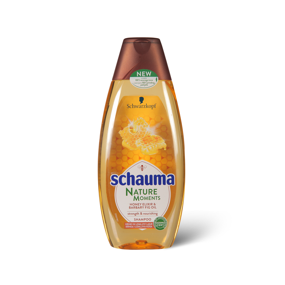 Schauma