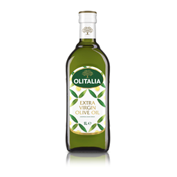 Ulje maslinovo extra vergine Olitalia 1l
