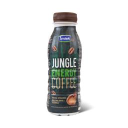 Energy coffee Flert Jungle 0.3l PET