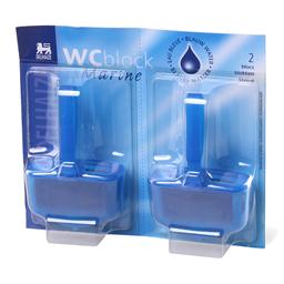 WC osvez.korpica 2/1 Blue Water Dll 80g