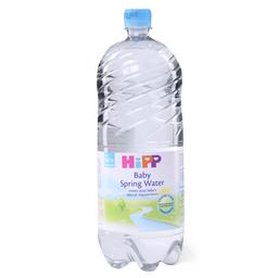 Voda za bebe Hipp 1.5l