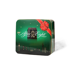 Bombonjera After Eight limenka 400g