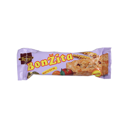 Bonzita Mix Bonzita 25g