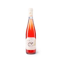 Vino ruzicasto Roze 10% Rubin 0,75l