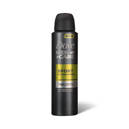 Dezodorans Man Sport Dove 150ml