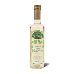 Belo Vinsko Sirce 0,5L