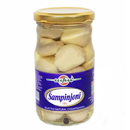 Sampinjon celi Ecofood 314ml