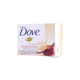 Sapun shea butter Dove 100g