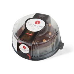 Torta mini Prestige Stamevski 1kg