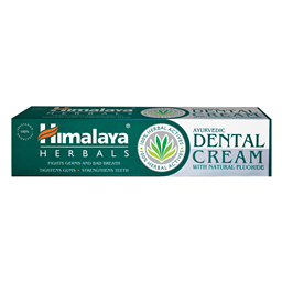 Pasta za zube Himalaya Dental Cream 100g