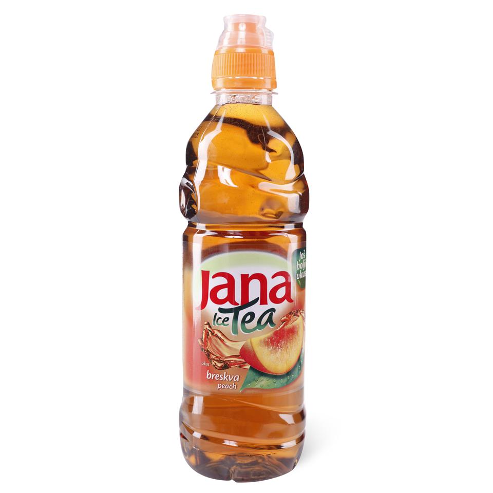 Jana Ice Tea