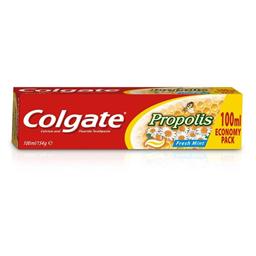 Pasta za zube Propolis Colgate 100ml