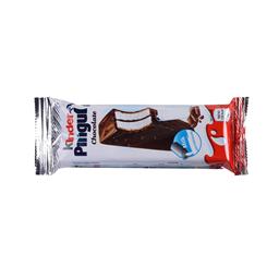 Cokolada Kinder Pingui 30g
