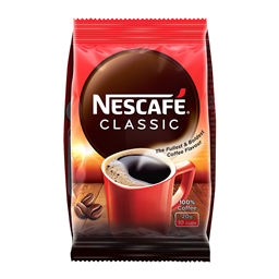 Kafa classic Nescafe 20g