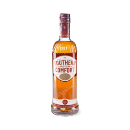 Liker Southern Comfort 0.7l