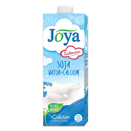 Joya Soja Drink +Calcijum UHT 1L