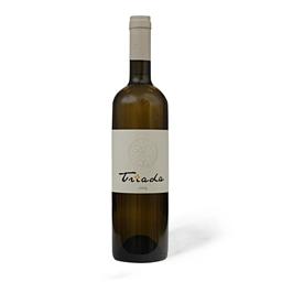Vino belo Triada Budimir 0.75l
