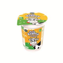 Kis.mleko 6%mm Extra Moja krav.casa 180g