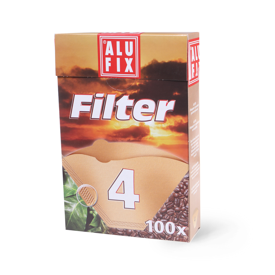 Alufix