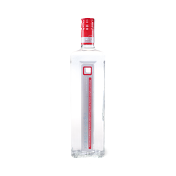 Vodka Atlantik 40% 1l RDZ
