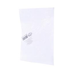 Koverta C4 SL BE WiBo 20/1 21418M
