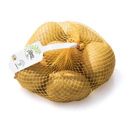 Bio krompir beli domaci 1kg