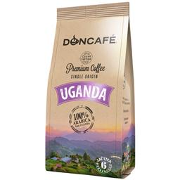 Doncafe Uganda Single Origin 100g