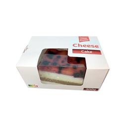 Cheese cake Premia 300g