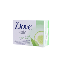 Sapun fresh touch Dove 100g