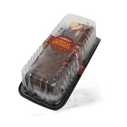Smrznuta torta choco orange 1,7kg